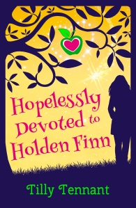 HopelesslyDevoted_eBook