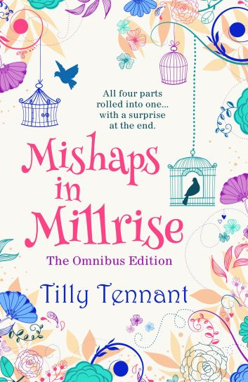 mishaps in millrise ebook final