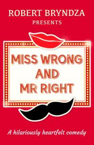 MissWrongWebCover