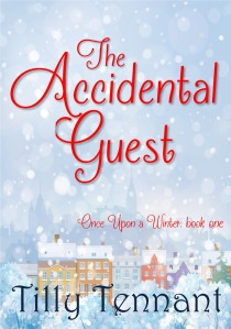 the accidental guest trial town snow scene-page-0