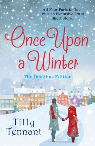 onceuponwinter-sant-ebookPROOF1