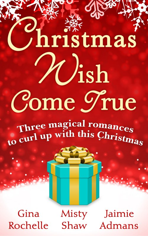 Christmas Wish Come True_FINAL-resized